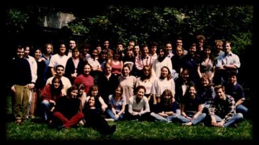 promo_1994.jpg